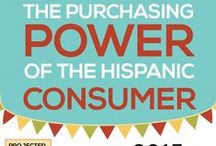 The Emerging Majority: Hispanic-, Asian-, and African-American Consumers in the U.S.
