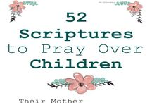 Scripture Prayers / Scripture prayers. Praying Scripture. Bible prayers. Bible verses to pray over your husband, marriage, children, family, friends and yourself.