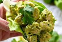 Food & Recipes✎ / healthy food, recipes, deliciousness