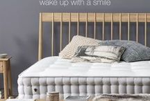 herdysleep / herdysleep: wake up with a smile! The new, natural way to sleep whilst supporting Lake District fell farmers -> www.herdysleep.com