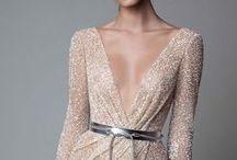 prom / Femininity, shapes&cloth