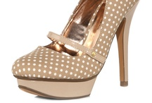 Heels / by shoejoint