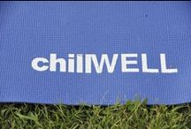 "chillWELL / chillWELL programs are designed to provide students with tools to manage stress and stay relaxed during the semester.  Students can follow along with our chillPACKs that offer daily exercises to ""Change Your Lens, Look for the Good"". Follow the chillWELL board for pins on how optimize your well-being, quality of life and performance. http://well.wvu.edu/wellness/livewell/chillwell"