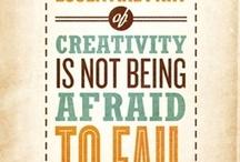 Creative works  / Style, fashion, photography,creativity & inspiration.