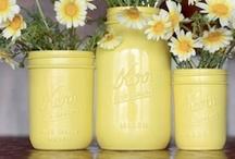 Love yellow