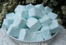 Love Powder Blue
