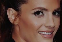 Kate backett <3