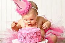 Birthday Party Ideas / Everything for your child's perfect birthday party!