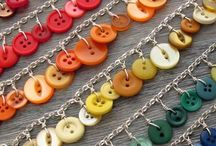 bracelets and jewelry