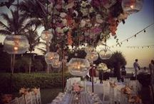 Alila - Weddings / Magical settings, fairytale moments - everything you need for YOUR special day.