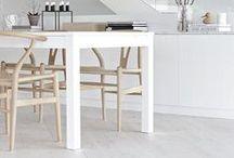 | Furniture & Decor Inspiration |