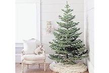 | Christmas Inspirations |