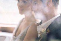 Couple Wedding // Inspiration. / INSPIRATION. // Love session during wedding day - #coupleinspiration #couple #session #love #wedding #bride #groom #coupleposes