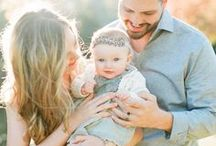 Family portrait // inspiration / INSPIRATION // Timeless and joyful inspiration pictures of family portrait. Found the link of photographers in description. #portrait #family #timeless #joyful #lisfestyle #newborn #inspiration @kelley_nicole @jeansmith @meganborders @ryleeh @oncewed @jenhuangphoto @josevillaphoto @michelleboyd