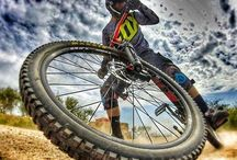 MTB / Great mountainbikes