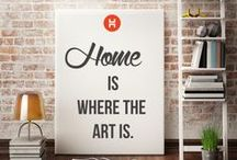 HomeLane in Quotes / Home is the nicest word there is. And we absolutely believe in niceties! Check out our collection of funny, witty, and just awesome quotes about Home.