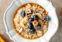 | Cookbook - Breakfast |