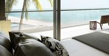 Room with a view / Discover stunning scenery & views