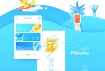 aplicativo | app