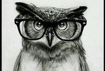 ART...!!!