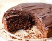 | Cookbook - Desserts |