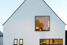 | House Inspiration |