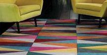 Espace Deco - TAPISOL - Tapis / EspaceDeco.ma vous invite à découvrir cet enseigne spécialisée dans les tapis importés de style raffiné et contemporain. Le showroom de Casablanca, propose une sélection de tapis de qualité en soie végétale, laine, coton, fibres synthétiques à l'aspect soyeux et brillant. Pour plus d'information découvrez les sur http://bit.ly/2hw5j8y