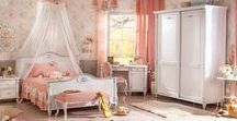Espace Deco - Cilek - Chambre Enfant