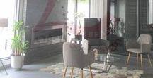 Espace Deco - Labrassi Deco Design - Architecte d'intérieur