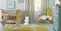 Espace Deco - Atelier magique - Chambre Enfant