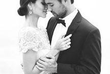 First dance // inspiration / INSPIRATION // Une balade dans tes bras le temps d'une chanson. Se retrouver toi et moi et repartir dans l'euphorie de notre mariage. #firstdance #couple #diner #party #love #mouvement