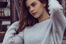OC | Delilah Adkins / | Liverpool - UK; 17 years; Gemini | April Angelina Black ♡