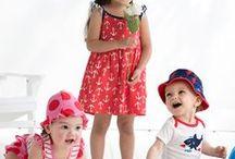 Gerber | Summer Playwear