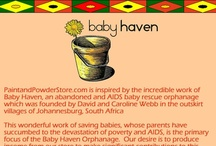 Baby Haven