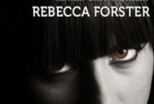 Thrillers, Mysteries, Suspense Novels