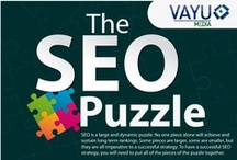 #Seo infographics