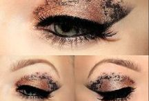 Get this Look....
