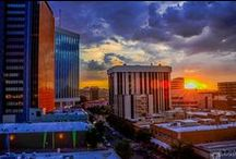 Tucson / Photos around Tucson