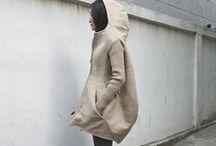 Killer Coats