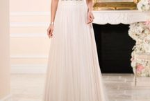 Stella York collection in store now / the 2013 collection is in store now with the 2014 arriving very soon
