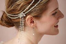 tiara(hairstyle)