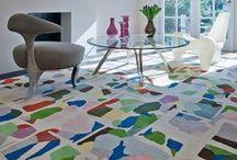 Rugs & Floorcoverings
