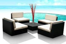 #Home Garden & Patio / Patio and Garden Products for Your Home at Discounted Prices
