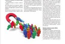 consigli per vendere con successo / raccolta di articoli per migliorare le vendite