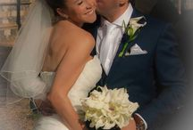 Beautiful brides / A few pictures of some of our stunning brides
