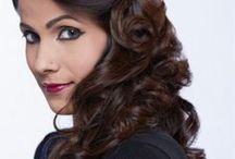 Hair by Eye Kandy By Ferzi