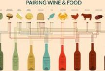 Wine / Wine is one of the world's great pleasures