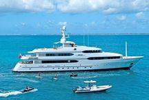AYD Yachts visited
