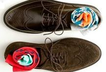 Kicks / Cool shoes
