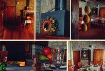 Wielkanocnie /Easter Time / kuchenne inspiracje, ozdoby świąteczne / cooking inspirations, easter decorations...